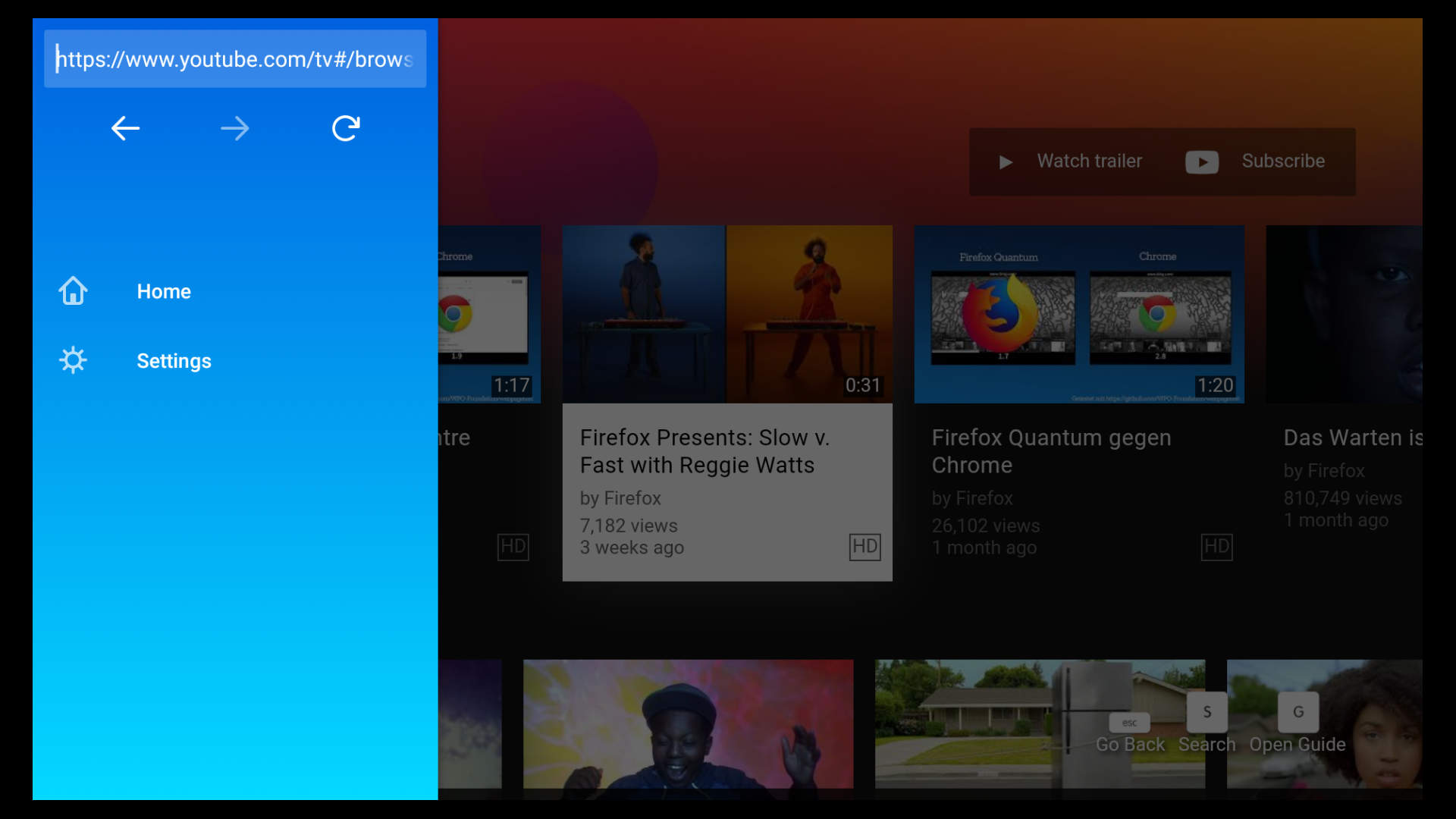 firefox for fire tv - 1515521814 938 firefox for fire tv - Firefox for Fire TV