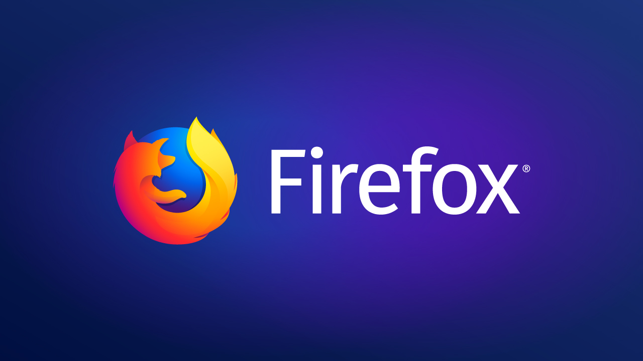 firefox for fire tv - 1515521815 400 firefox for fire tv - Firefox for Fire TV