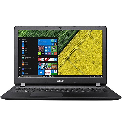 1515565068 208 notebook acer es1 572 3562 intel core i3 4gb ram 1tb hd 15 6 windows 10 - Notebook Acer ES1-572-3562 Intel Core i3 4GB RAM 1TB HD 15.6 Windows 10
