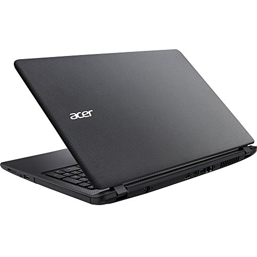 1515565068 575 notebook acer es1 572 3562 intel core i3 4gb ram 1tb hd 15 6 windows 10 - Notebook Acer ES1-572-3562 Intel Core i3 4GB RAM 1TB HD 15.6 Windows 10