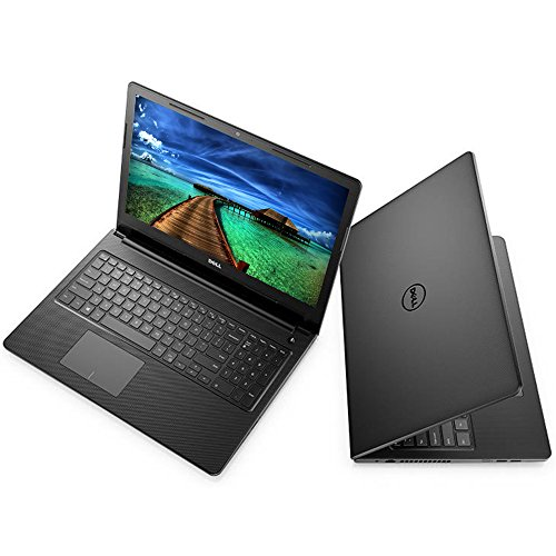 1516343744 311 notebook dell 15 6 touch i3 2 4ghz 1tb 8gb dvd windows 10 pacote office c nf - Notebook Dell 15.6 Touch I3 2.4ghz 1tb 8gb DVD Windows 10 + Pacote Office c/ NF notebook dell 15.6 touch i3 2.4ghz 1tb 8gb dvd windows 10 + pacote office c/ nf - 1516343744 311 notebook dell 15 6 touch i3 2 4ghz 1tb 8gb dvd windows 10 pacote office c nf - Notebook Dell 15.6 Touch I3 2.4ghz 1tb 8gb DVD Windows 10 + Pacote Office c/ NF