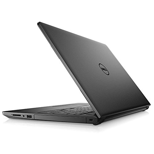 1516343744 37 notebook dell 15 6 touch i3 2 4ghz 1tb 8gb dvd windows 10 pacote office c nf - Notebook Dell 15.6 Touch I3 2.4ghz 1tb 8gb DVD Windows 10 + Pacote Office c/ NF