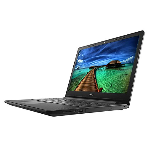 1516343744 79 notebook dell 15 6 touch i3 2 4ghz 1tb 8gb dvd windows 10 pacote office c nf - Notebook Dell 15.6 Touch I3 2.4ghz 1tb 8gb DVD Windows 10 + Pacote Office c/ NF