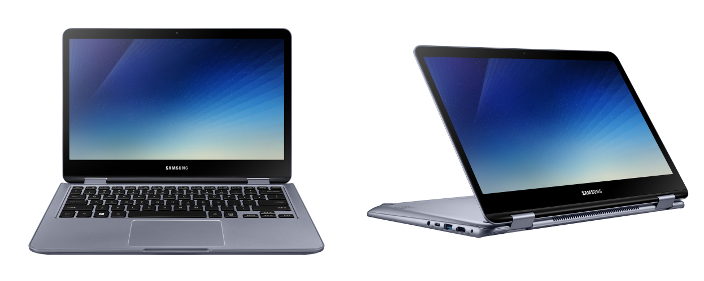 Notebook7 Spin Press Release main 1 - CES 2018: A Samsung apresenta o novo Notebook 7 Spin (2018) ces 2018: a samsung apresenta o novo notebook 7 spin (2018) - Notebook7 Spin Press Release main 1 - CES 2018: A Samsung apresenta o novo Notebook 7 Spin (2018)
