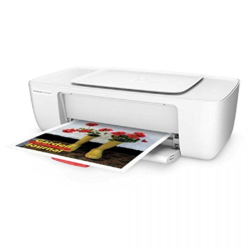 - hp impressora 1115 deskjet color ink advantage - HP – Impressora 1115 Deskjet Color INK Advantage