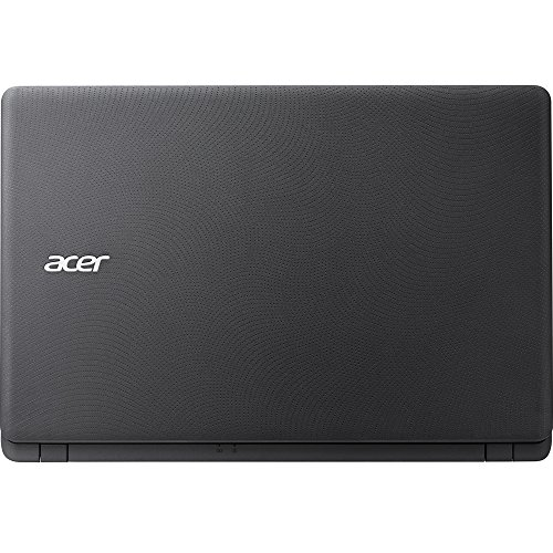 notebook acer es1 572 3562 intel core i3 4gb ram 1tb hd 15 6 windows 10 - Notebook Acer ES1-572-3562 Intel Core i3 4GB RAM 1TB HD 15.6 Windows 10