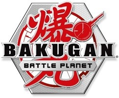 - bagukan - Bakugan: Battle Planet chega ao Cartoon Network para definir o destino de dois planetas